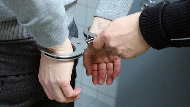В настоящее время ведется предварительное расследование по данному уголовному делу