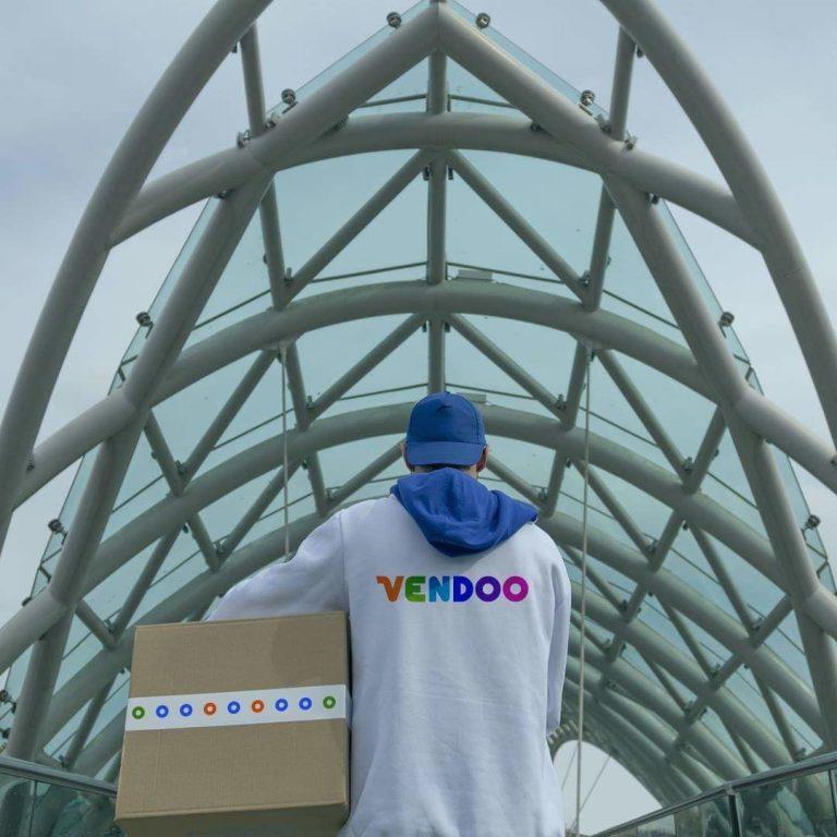 На рынке Узбекистана появится грузинский аналог Amazon