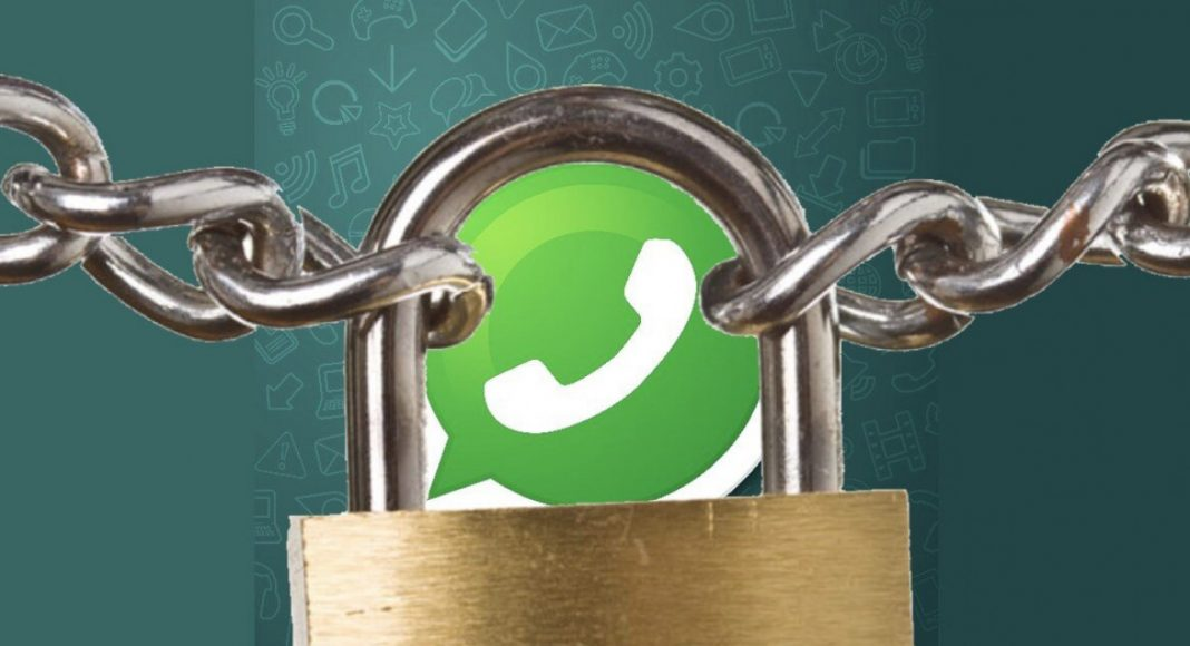 WhatsApp перестанет работать