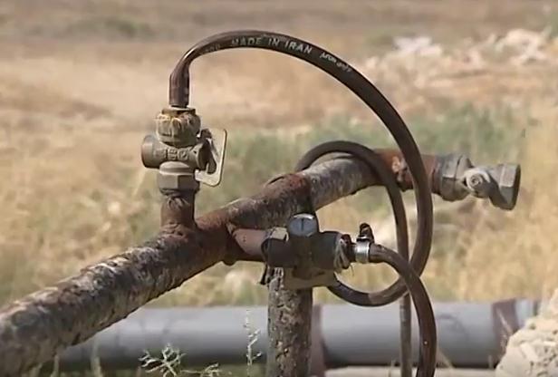 В ходе проверок были выявлены 773 факта, когда нарушители нанесли ущерб газоснабжающим предприятиям в объеме 8,3 млн кубических метров газа на 6,3 млрд сумов.  В частности, хищениями занимались три производственных цеха жженного кирпича в Ташкентской области. За счет изменения показаний в измерительных приборах в сторону уменьшения был нанесен ущерб в размере 2,2 млрд сумов.