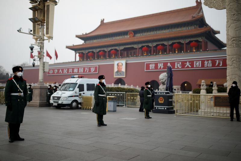 Эвакуация_Китай