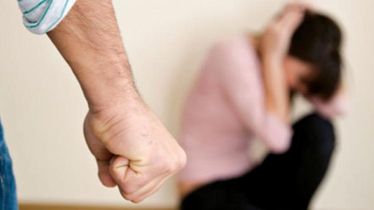 Правительство Узбекистана утвердило ряд мер по защите женщин от притеснения и насилия