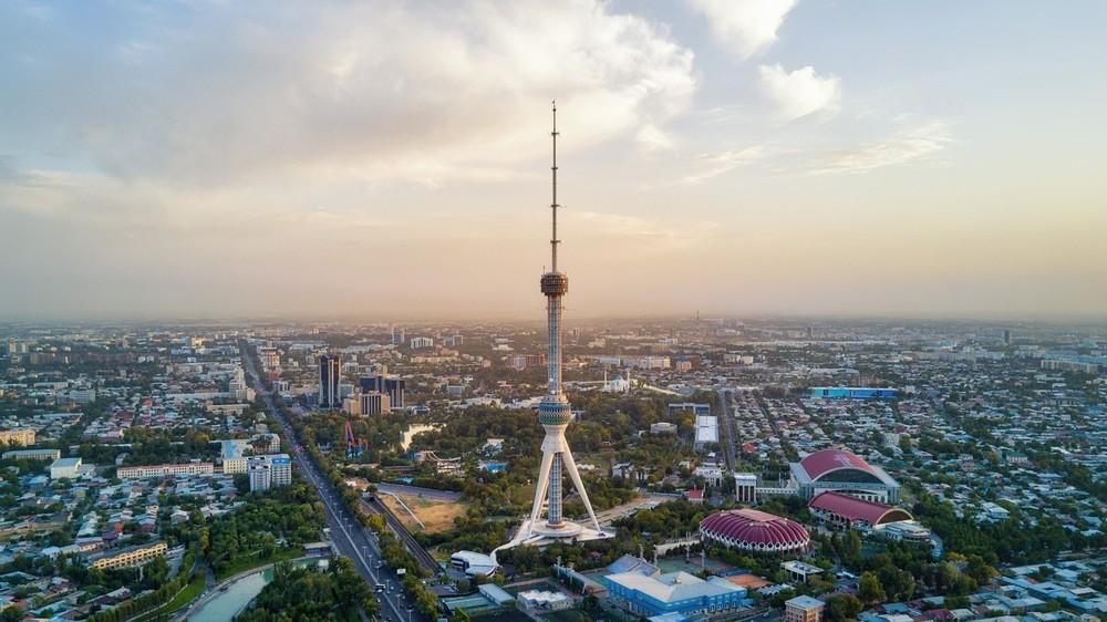 Шавкат Мирзиёев поручил отказаться от природного газа