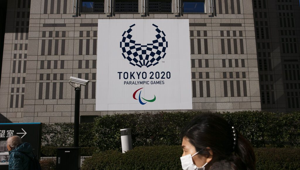 Международного олимпийского комитета (МОК)