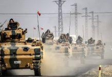 Россия и Турция реально на грани войны в Сирии