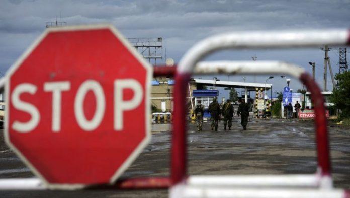 Туркменистан закрыл границу с Узбекистаном