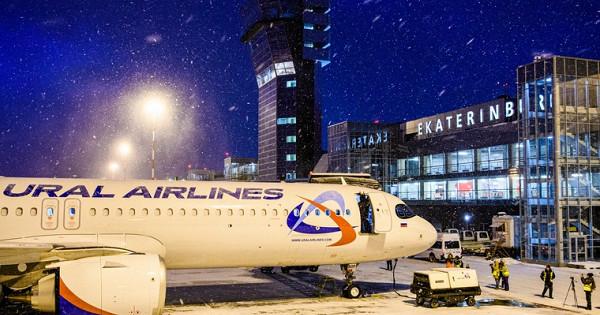 Пассажирам изСНГ, имевшим билеты нарейс U6764, заявили, что мест набортунет. Однако, пооценкам очевидцев, витоге нарейс допустили лишь около десяти россиян.