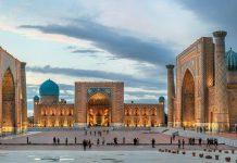 Узбекистан намерен заработать на статусе страны, свободной от коронавируса