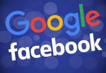 Узбекистан разместит у себя серверы Google, Facebook и Yandex