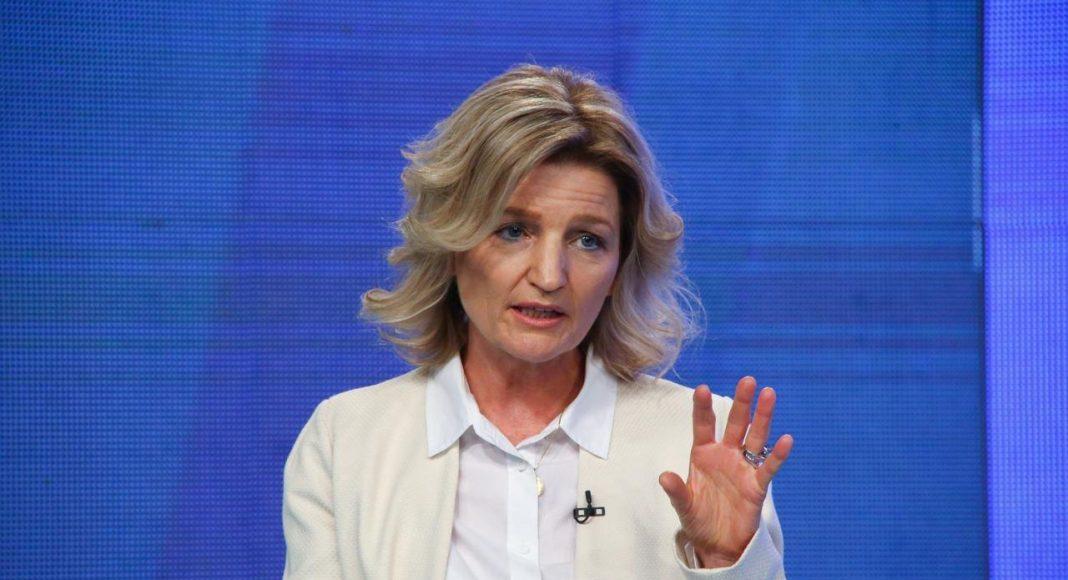 Лианне Куппенс