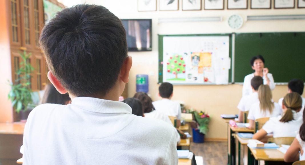 Когда будет возобновлена учеба в школах, пока неизвестно. С 18 марта педагоги смогут выйти в оплачиваемый отпуск. Директоры, их заместители и некоторые другие сотрудники школ продолжат работать.